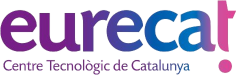 Eurecat Logo