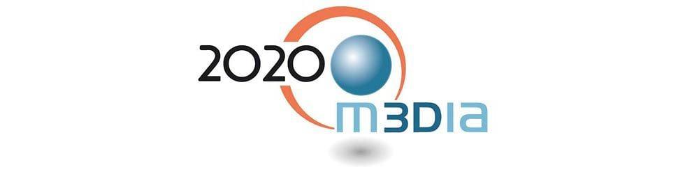 3Dmedia.jpg